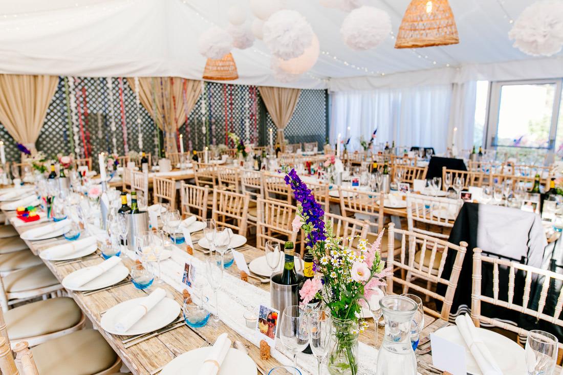 The-Gallivant-Camber-Sands-Beach-Kent-wedding-photographer-Epic-Love-Story-098
