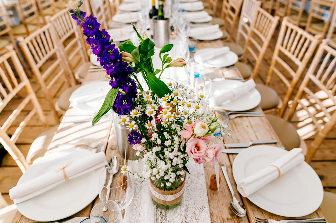 The-Gallivant-Camber-Sands-Beach-Kent-wedding-photographer-Epic-Love-Story-099