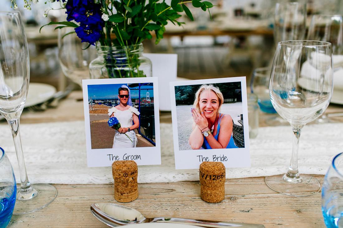 The-Gallivant-Camber-Sands-Beach-Kent-wedding-photographer-Epic-Love-Story-100