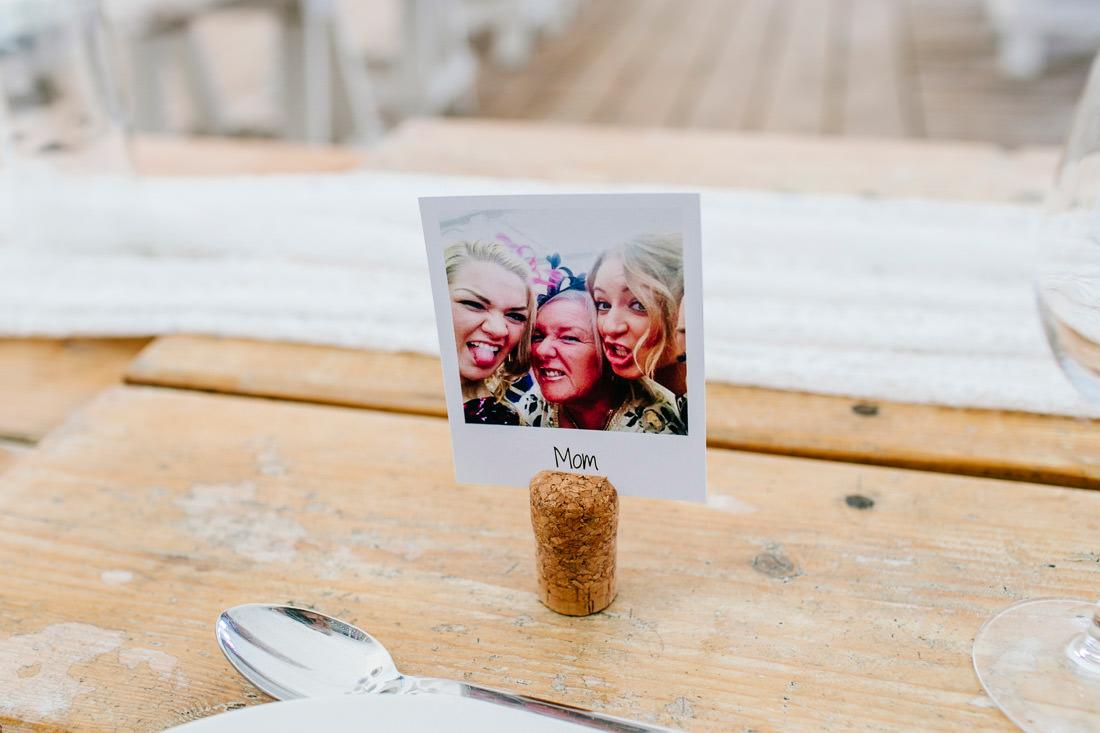 The-Gallivant-Camber-Sands-Beach-Kent-wedding-photographer-Epic-Love-Story-101