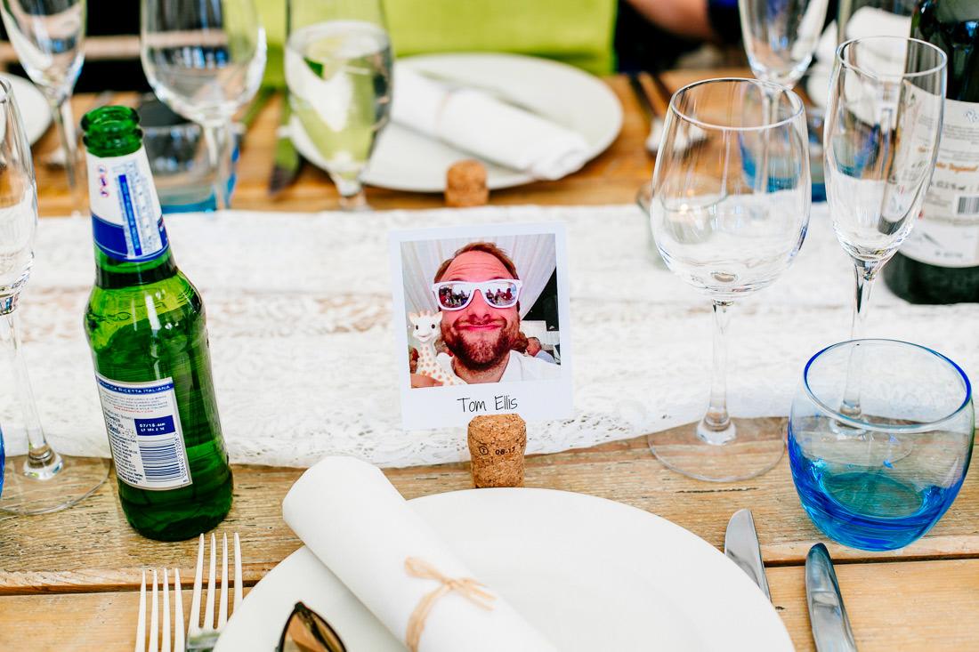 The-Gallivant-Camber-Sands-Beach-Kent-wedding-photographer-Epic-Love-Story-103