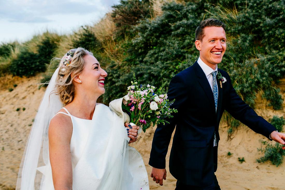 The-Gallivant-Camber-Sands-Beach-Kent-wedding-photographer-Epic-Love-Story-108