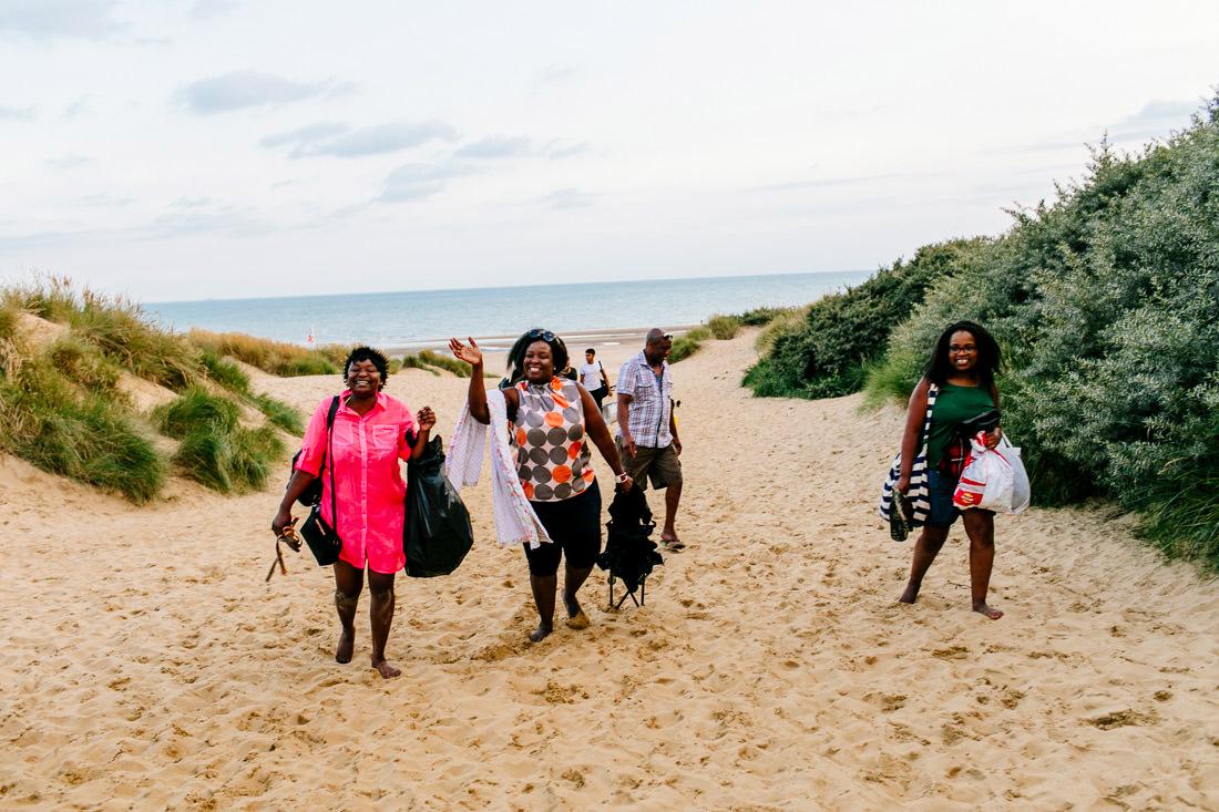 The-Gallivant-Camber-Sands-Beach-Kent-wedding-photographer-Epic-Love-Story-109
