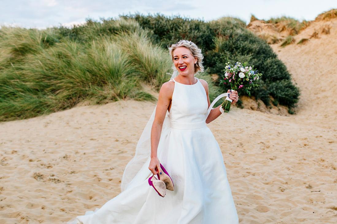 The-Gallivant-Camber-Sands-Beach-Kent-wedding-photographer-Epic-Love-Story-110
