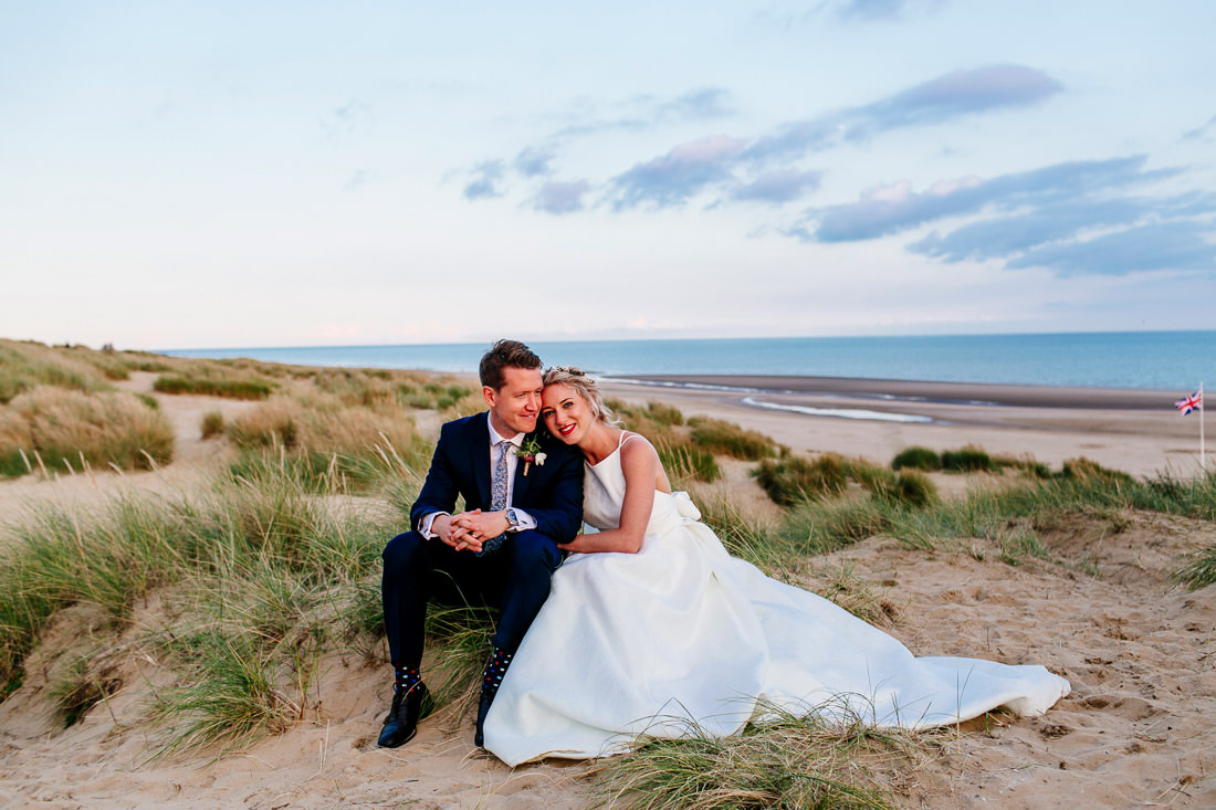 The-Gallivant-Camber-Sands-Beach-Kent-wedding-photographer-Epic-Love-Story-111
