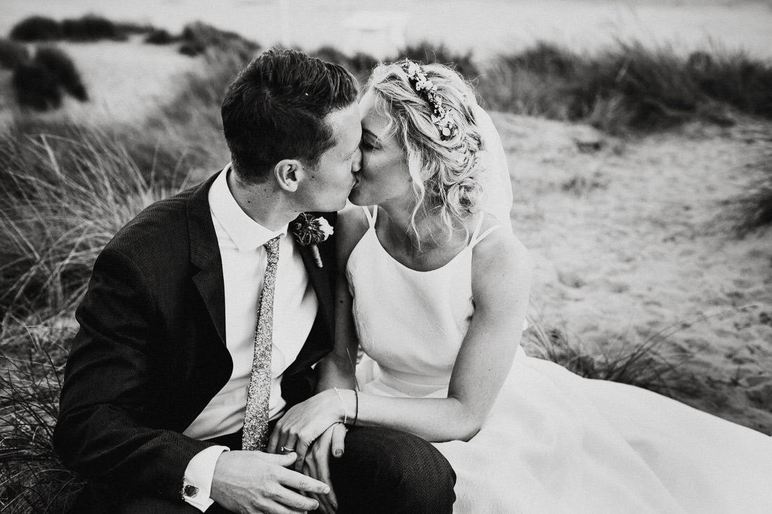 The-Gallivant-Camber-Sands-Beach-Kent-wedding-photographer-Epic-Love-Story-112