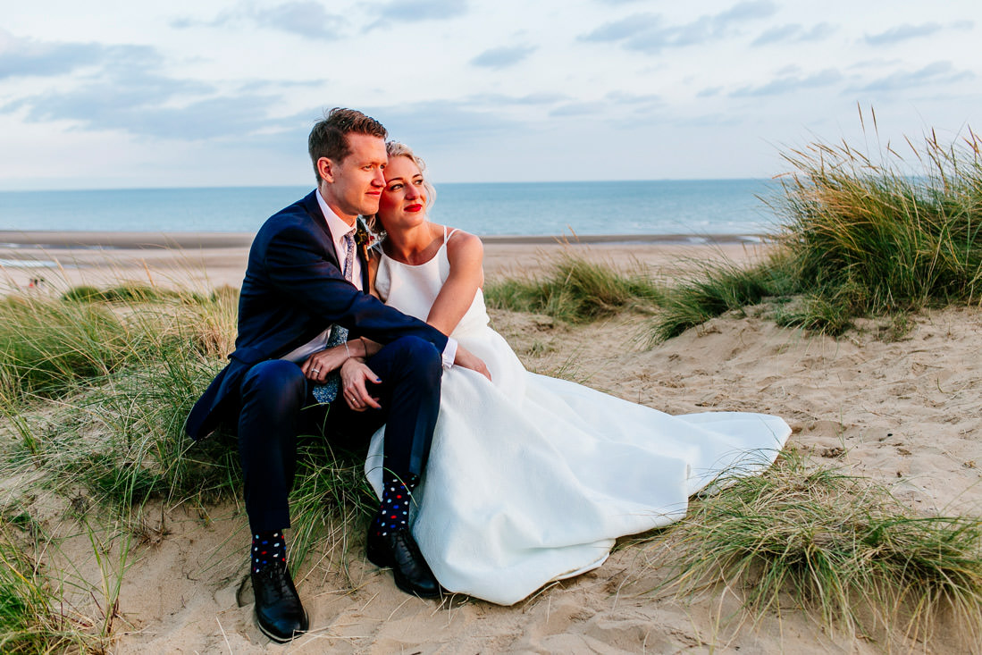The-Gallivant-Camber-Sands-Beach-Kent-wedding-photographer-Epic-Love-Story-114