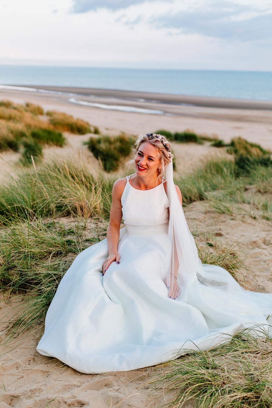The-Gallivant-Camber-Sands-Beach-Kent-wedding-photographer-Epic-Love-Story-115