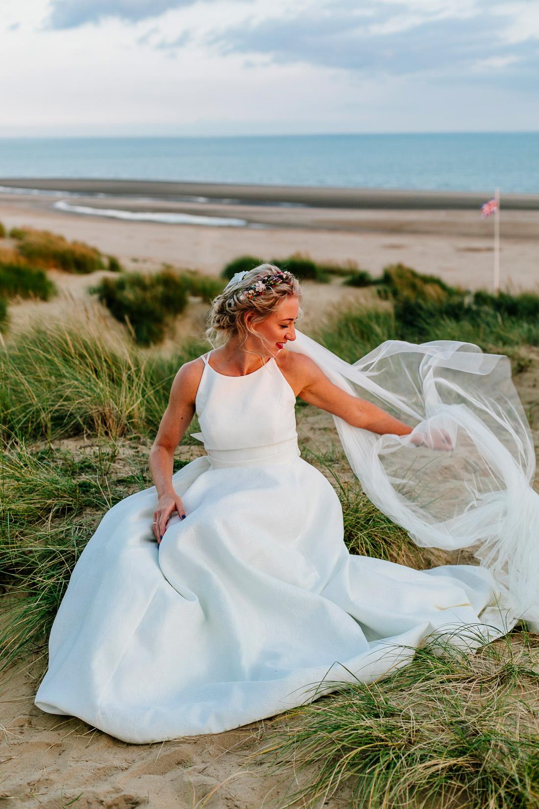 The-Gallivant-Camber-Sands-Beach-Kent-wedding-photographer-Epic-Love-Story-116