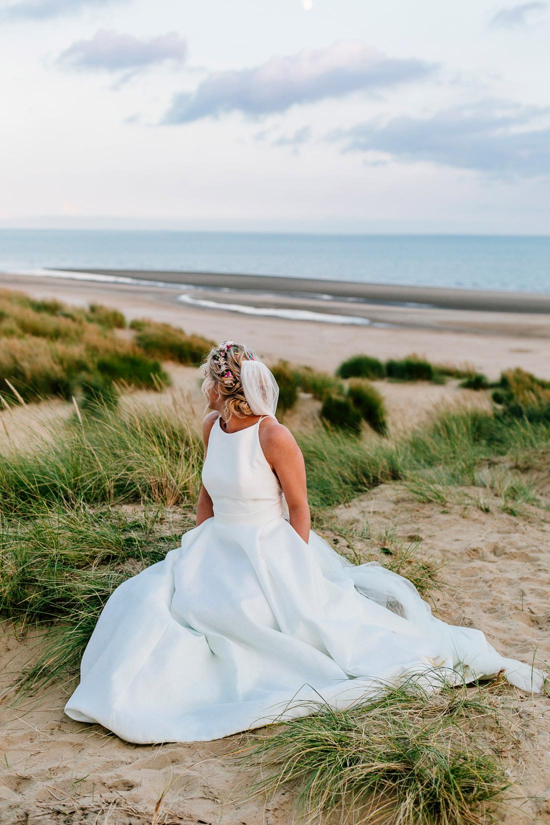 The-Gallivant-Camber-Sands-Beach-Kent-wedding-photographer-Epic-Love-Story-117
