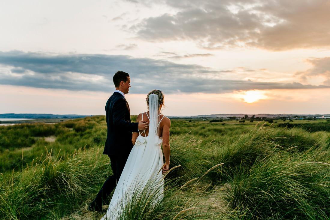 The-Gallivant-Camber-Sands-Beach-Kent-wedding-photographer-Epic-Love-Story-119