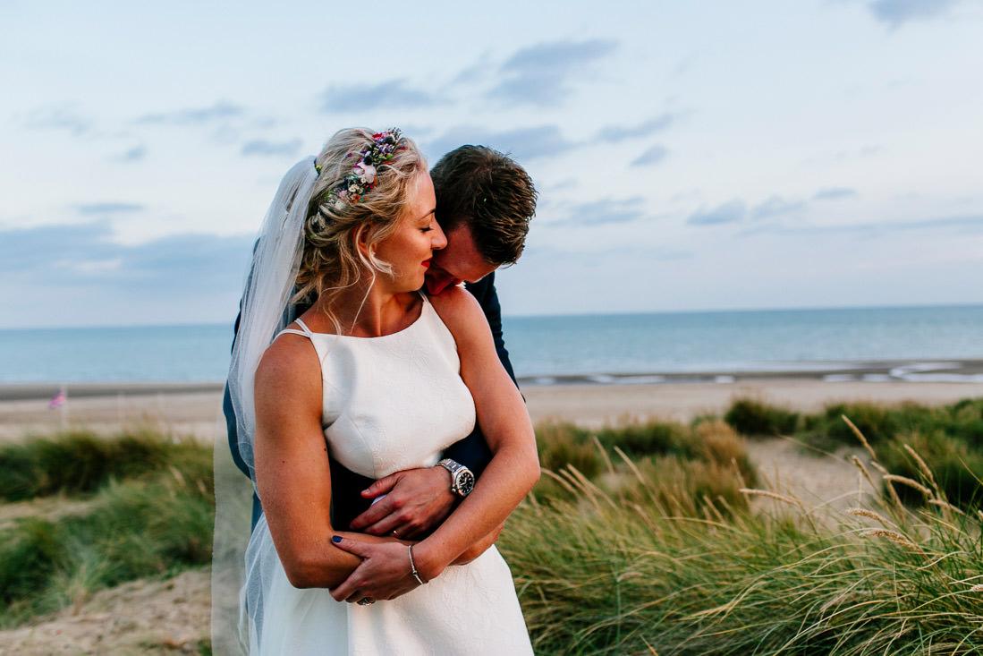 The-Gallivant-Camber-Sands-Beach-Kent-wedding-photographer-Epic-Love-Story-120