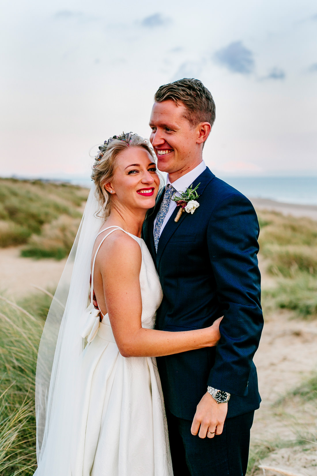 The-Gallivant-Camber-Sands-Beach-Kent-wedding-photographer-Epic-Love-Story-121