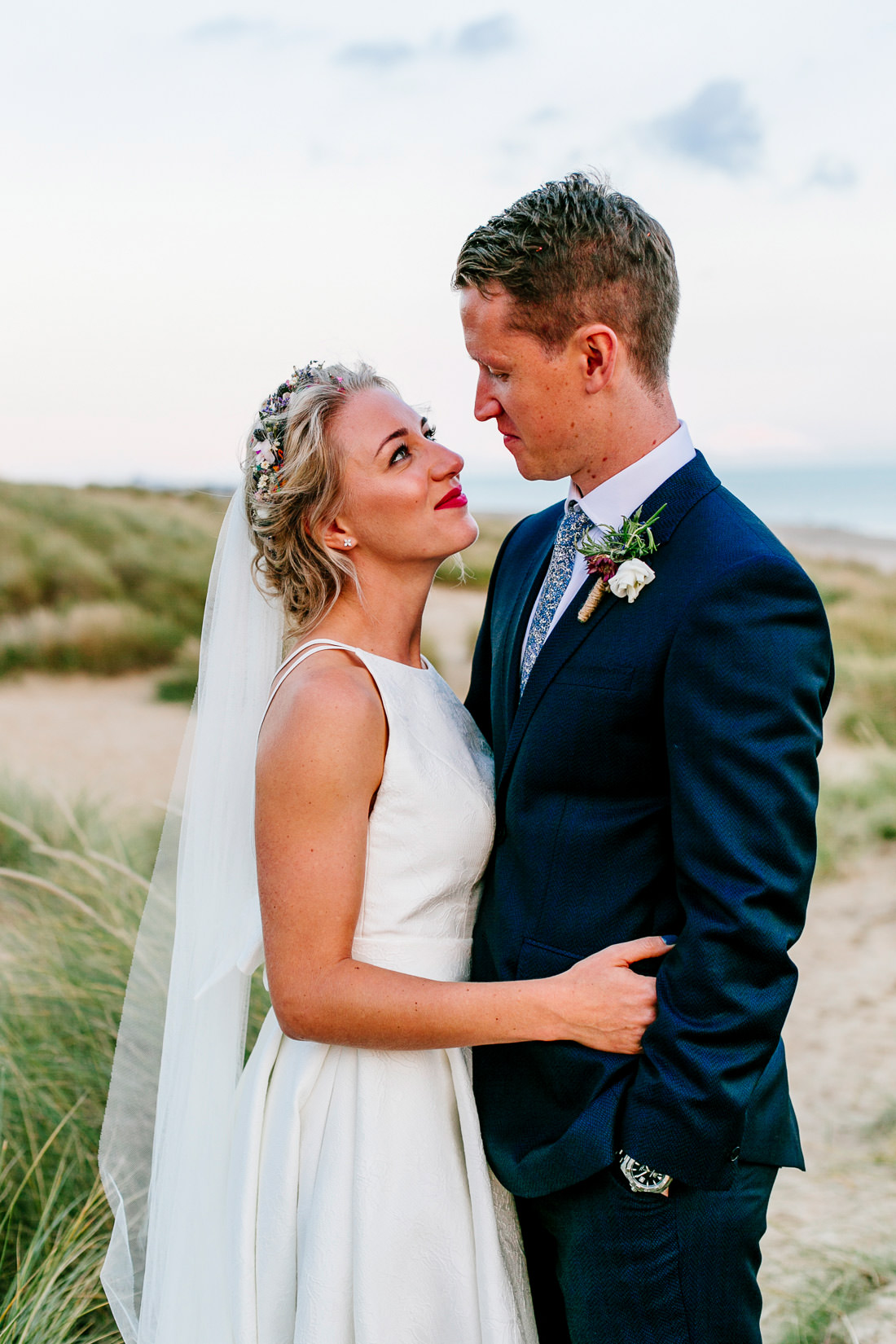 The-Gallivant-Camber-Sands-Beach-Kent-wedding-photographer-Epic-Love-Story-122