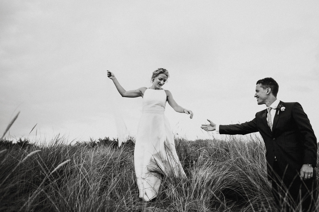 The-Gallivant-Camber-Sands-Beach-Kent-wedding-photographer-Epic-Love-Story-123