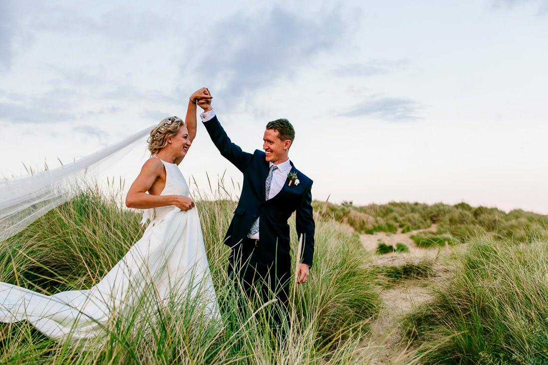 The-Gallivant-Camber-Sands-Beach-Kent-wedding-photographer-Epic-Love-Story-124