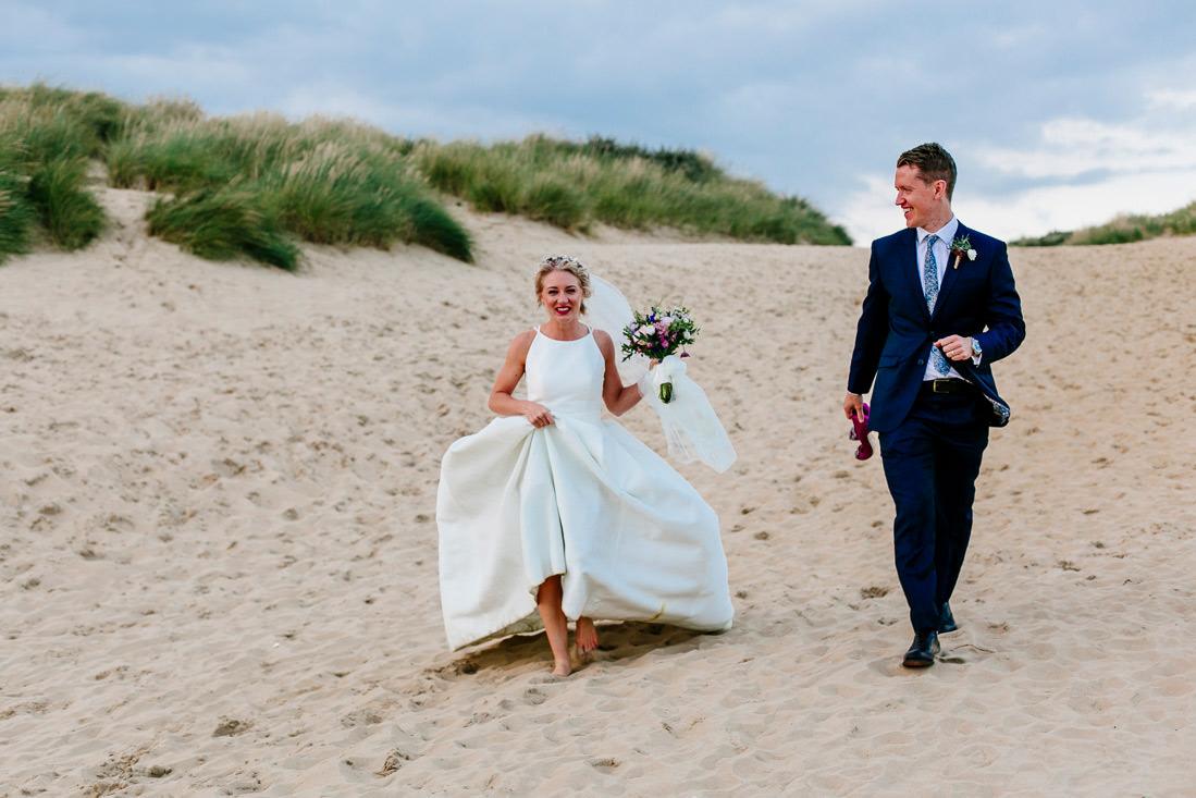 The-Gallivant-Camber-Sands-Beach-Kent-wedding-photographer-Epic-Love-Story-125