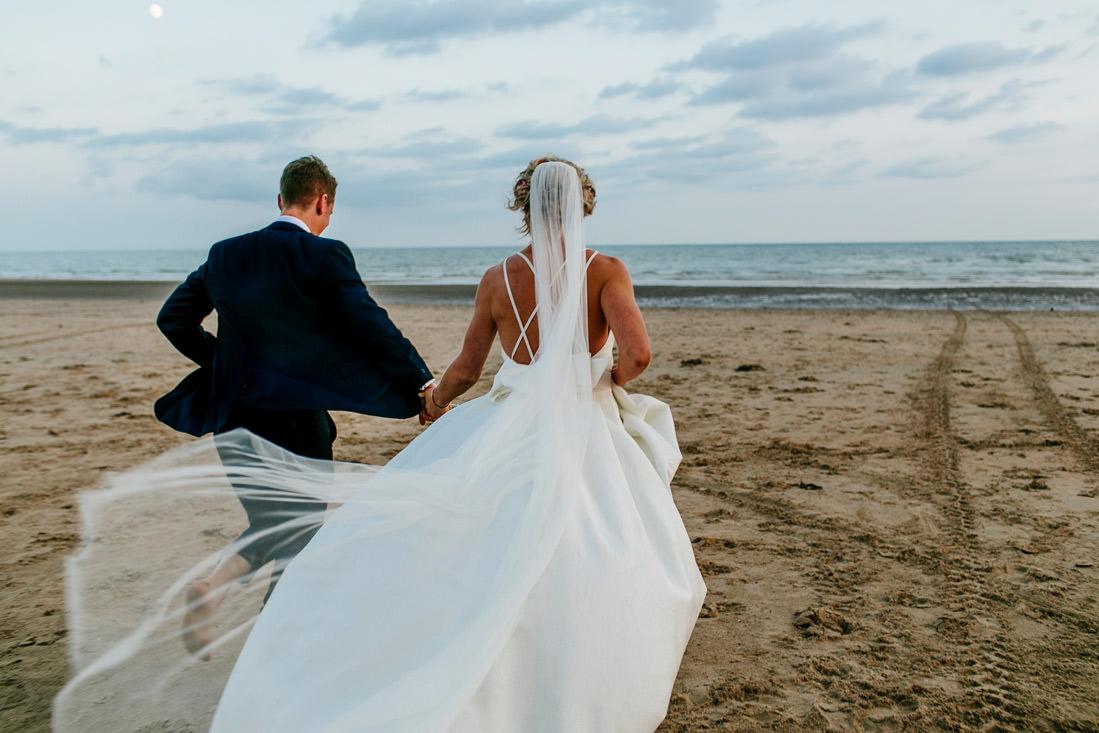 The-Gallivant-Camber-Sands-Beach-Kent-wedding-photographer-Epic-Love-Story-129