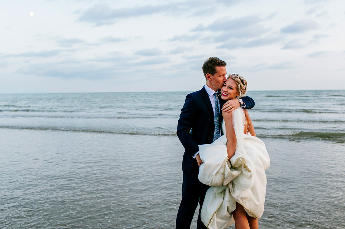 The-Gallivant-Camber-Sands-Beach-Kent-wedding-photographer-Epic-Love-Story-130
