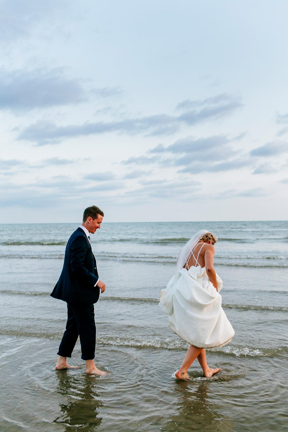 The-Gallivant-Camber-Sands-Beach-Kent-wedding-photographer-Epic-Love-Story-131
