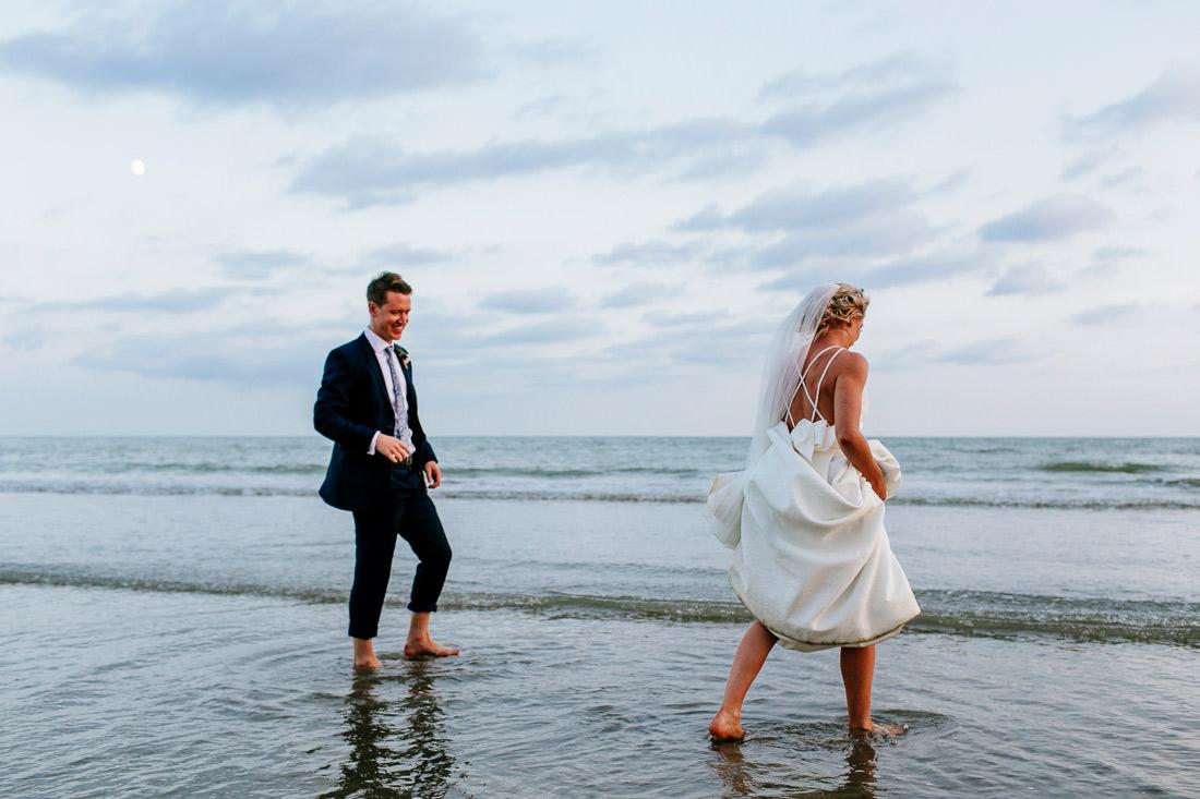 The-Gallivant-Camber-Sands-Beach-Kent-wedding-photographer-Epic-Love-Story-132