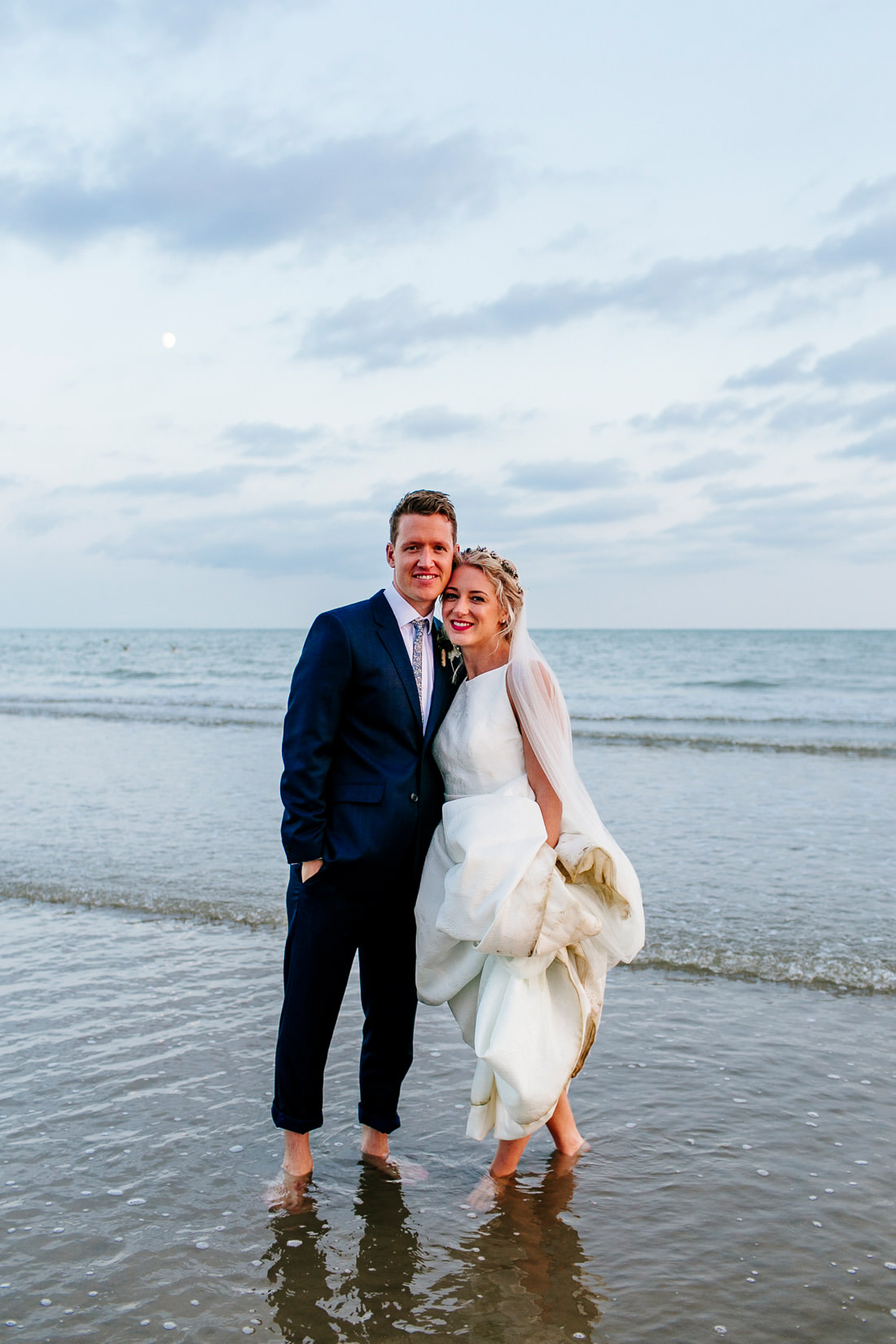 The-Gallivant-Camber-Sands-Beach-Kent-wedding-photographer-Epic-Love-Story-133