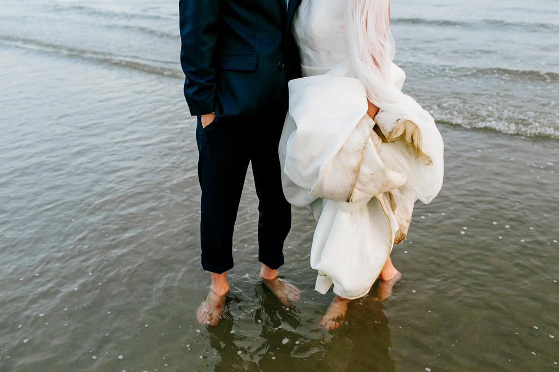 The-Gallivant-Camber-Sands-Beach-Kent-wedding-photographer-Epic-Love-Story-134