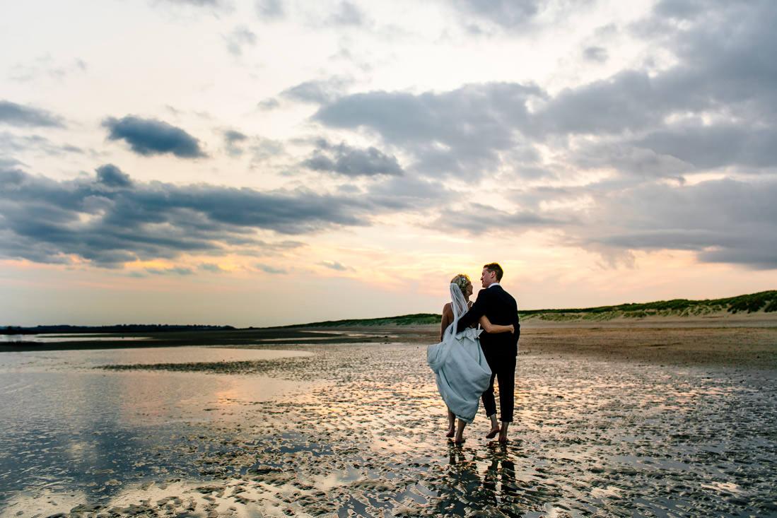 The-Gallivant-Camber-Sands-Beach-Kent-wedding-photographer-Epic-Love-Story-135