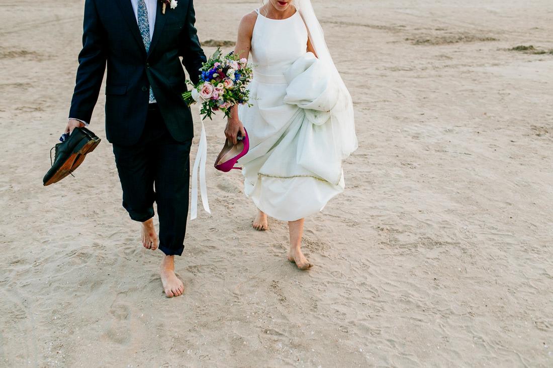 The-Gallivant-Camber-Sands-Beach-Kent-wedding-photographer-Epic-Love-Story-136