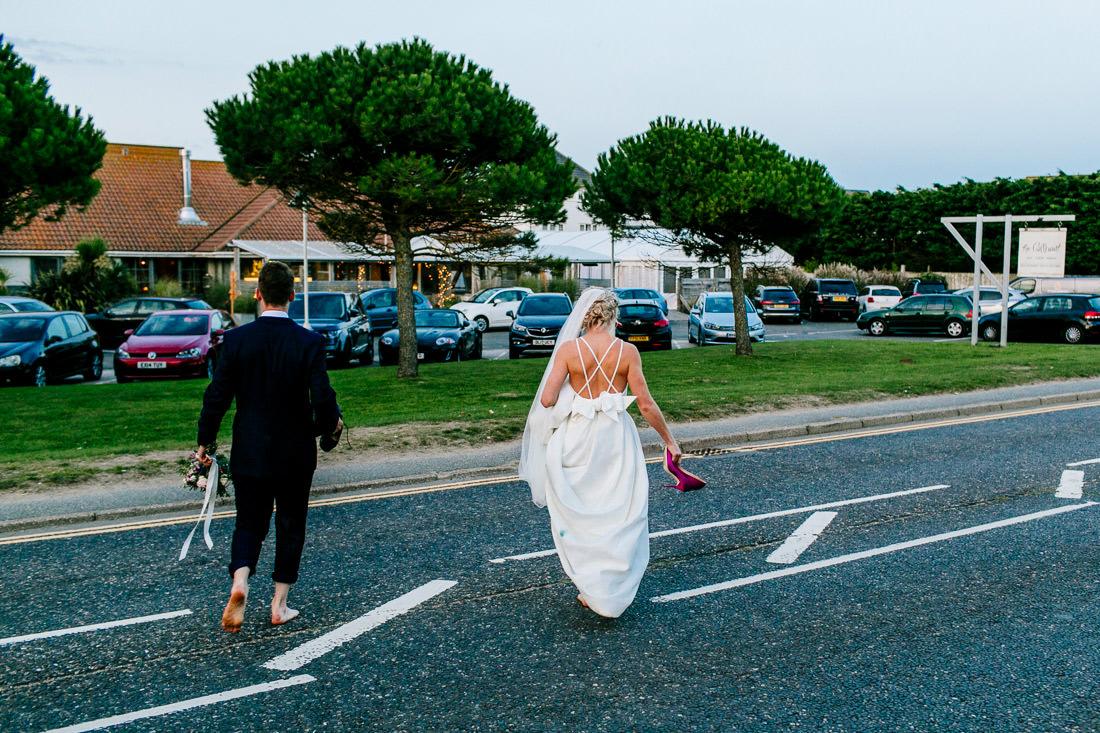 The-Gallivant-Camber-Sands-Beach-Kent-wedding-photographer-Epic-Love-Story-137