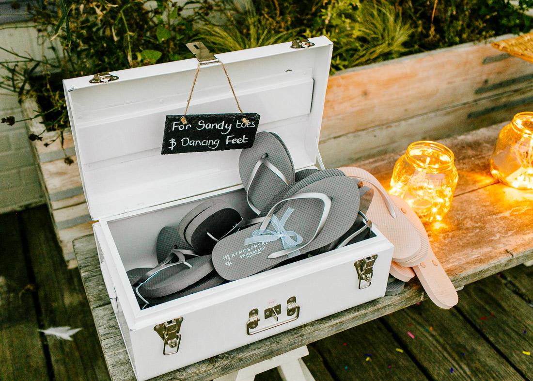 The-Gallivant-Camber-Sands-Beach-Kent-wedding-photographer-Epic-Love-Story-138