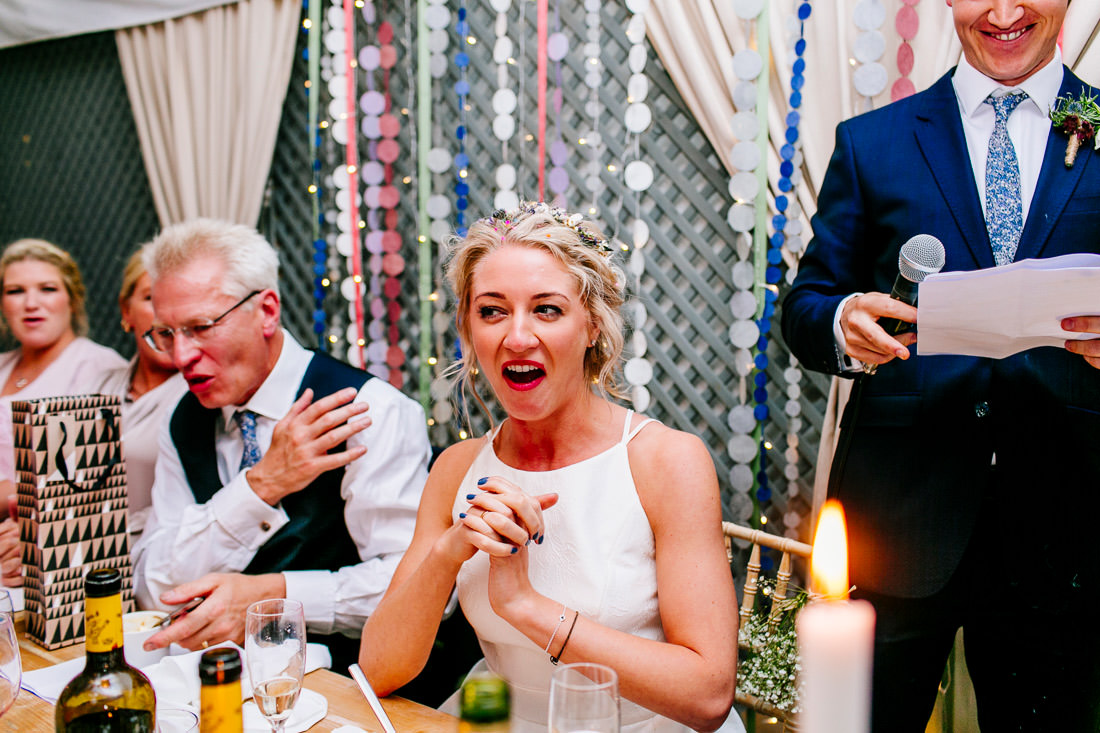 The-Gallivant-Camber-Sands-Beach-Kent-wedding-photographer-Epic-Love-Story-144