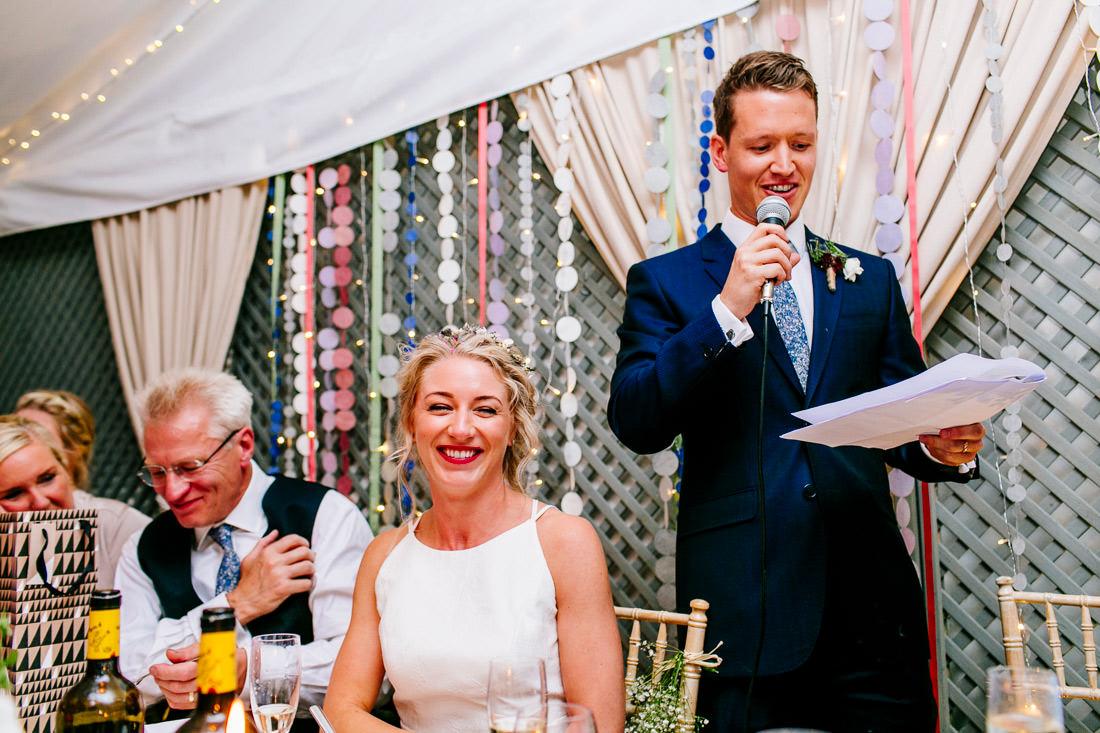 The-Gallivant-Camber-Sands-Beach-Kent-wedding-photographer-Epic-Love-Story-145