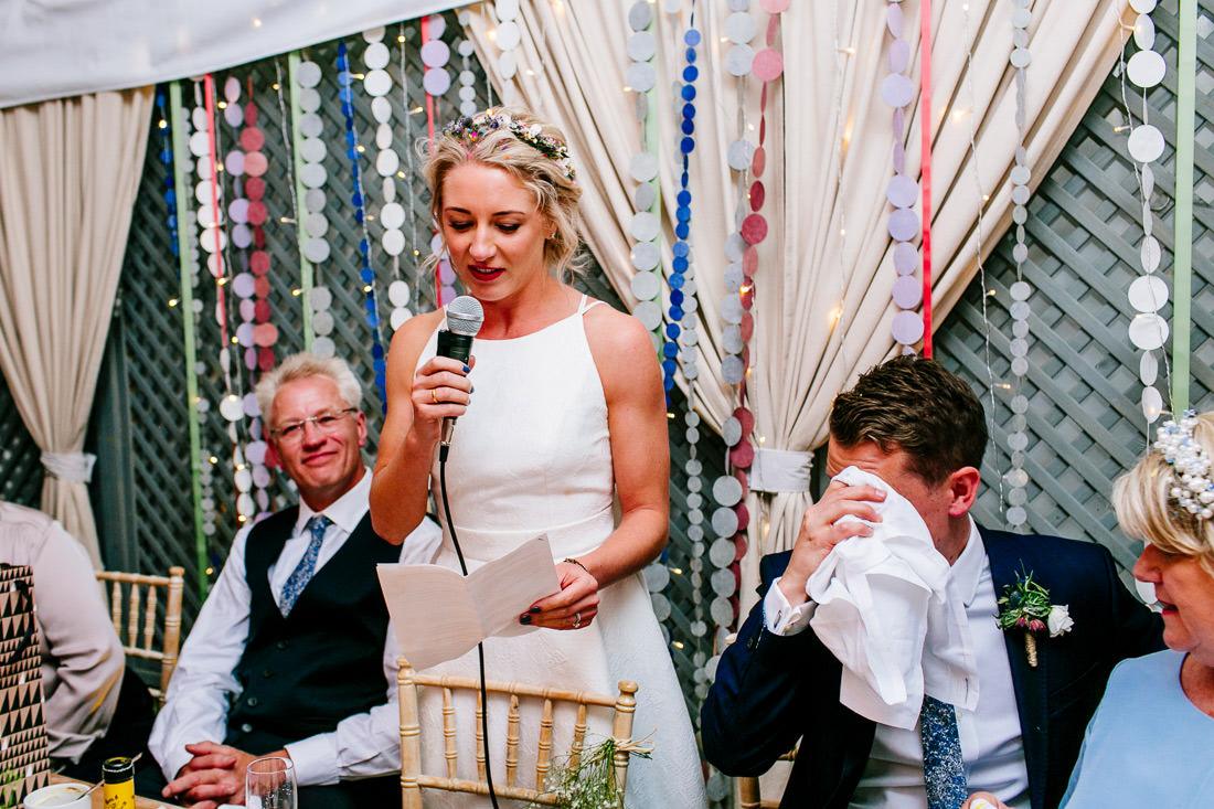 The-Gallivant-Camber-Sands-Beach-Kent-wedding-photographer-Epic-Love-Story-146