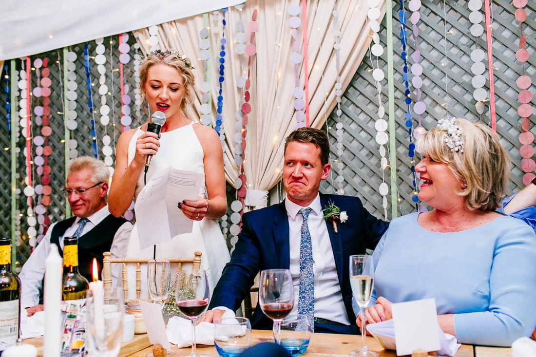 The-Gallivant-Camber-Sands-Beach-Kent-wedding-photographer-Epic-Love-Story-148