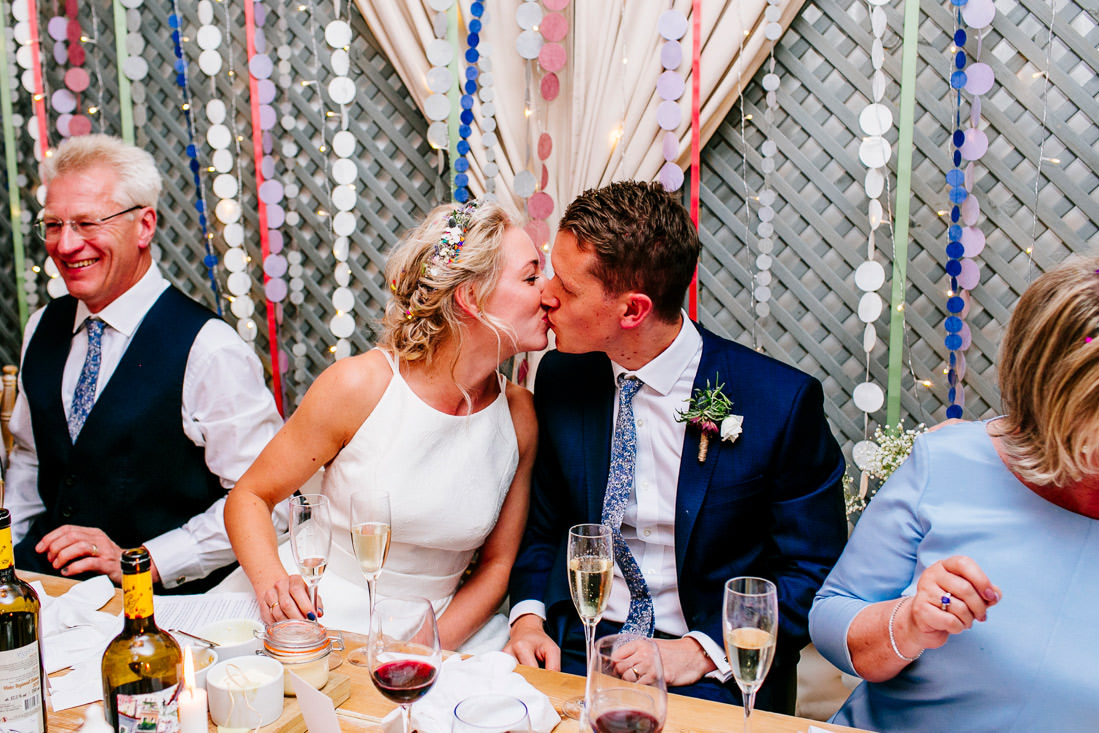 The-Gallivant-Camber-Sands-Beach-Kent-wedding-photographer-Epic-Love-Story-149