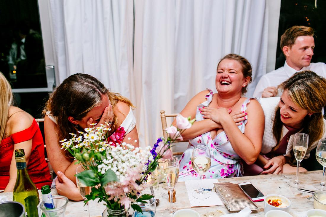 The-Gallivant-Camber-Sands-Beach-Kent-wedding-photographer-Epic-Love-Story-150