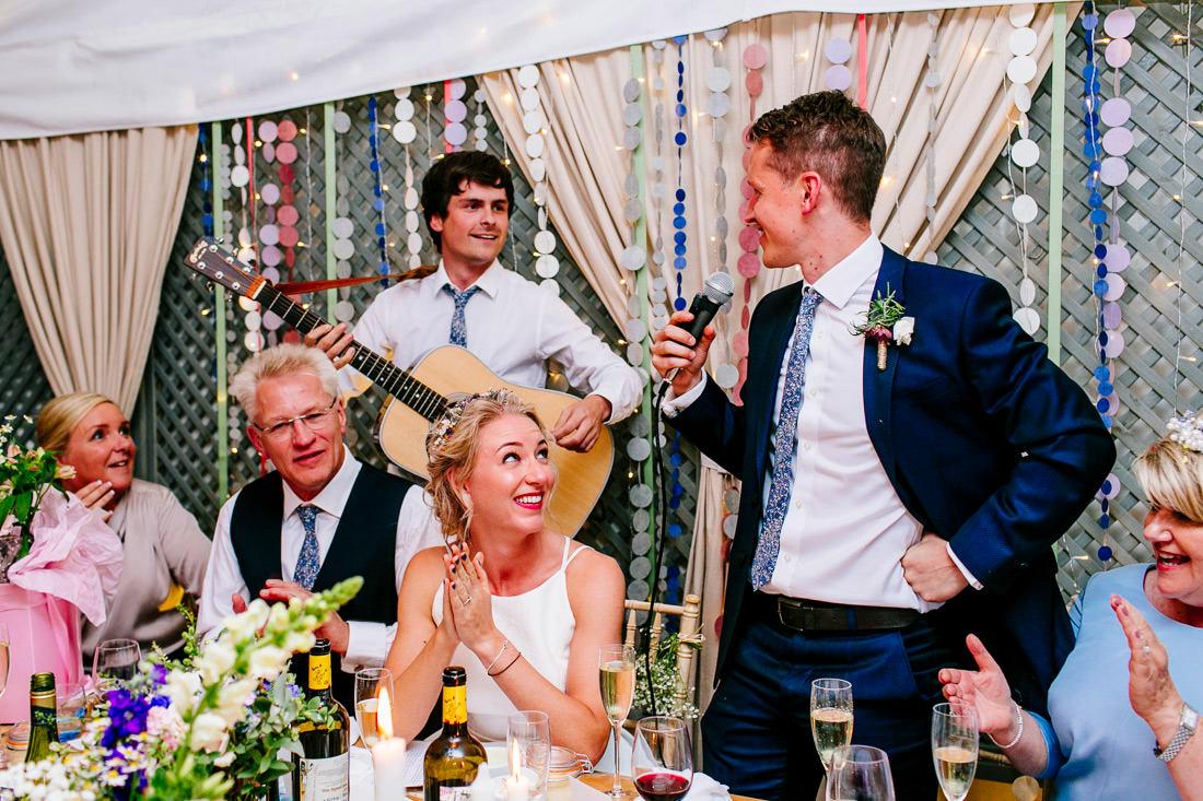 The-Gallivant-Camber-Sands-Beach-Kent-wedding-photographer-Epic-Love-Story-151