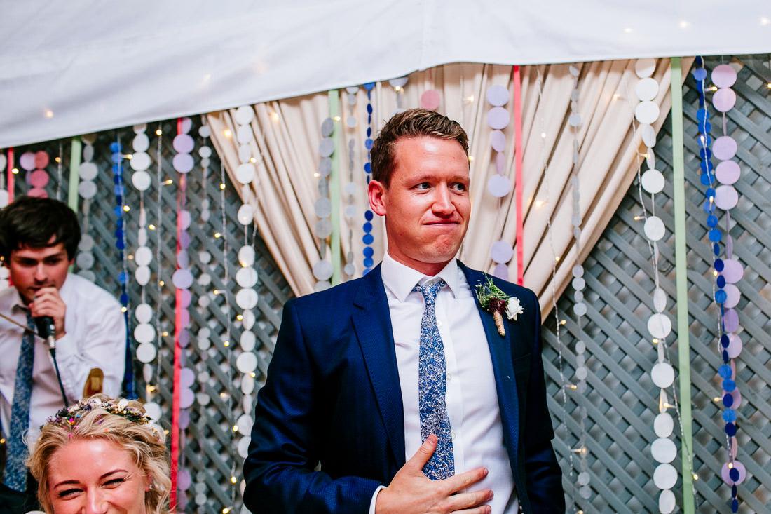 The-Gallivant-Camber-Sands-Beach-Kent-wedding-photographer-Epic-Love-Story-153