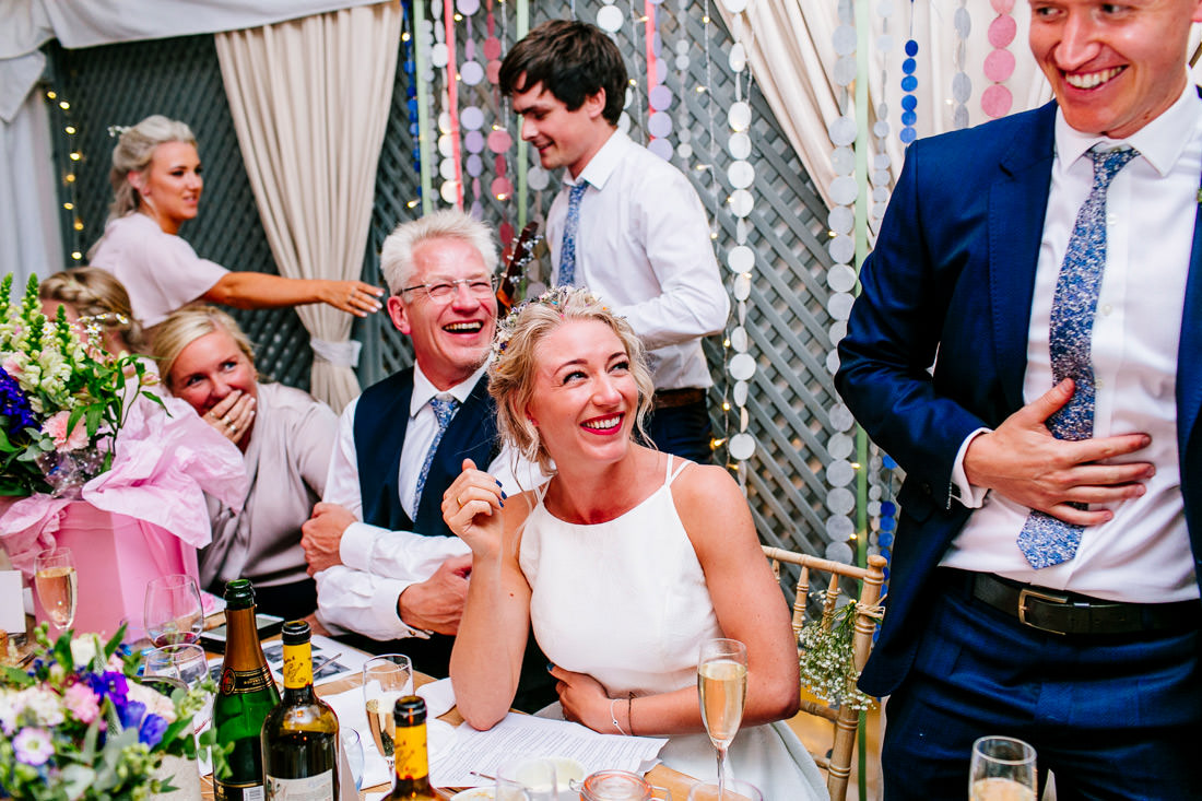 The-Gallivant-Camber-Sands-Beach-Kent-wedding-photographer-Epic-Love-Story-154