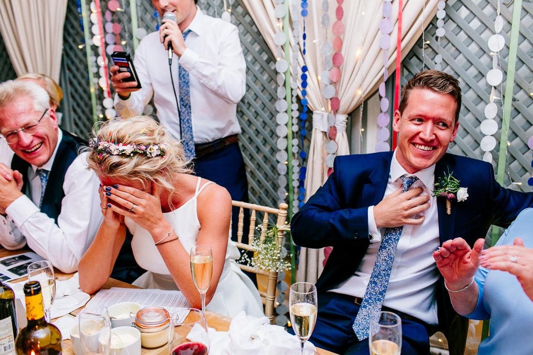 The-Gallivant-Camber-Sands-Beach-Kent-wedding-photographer-Epic-Love-Story-155
