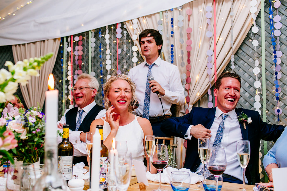 The-Gallivant-Camber-Sands-Beach-Kent-wedding-photographer-Epic-Love-Story-156