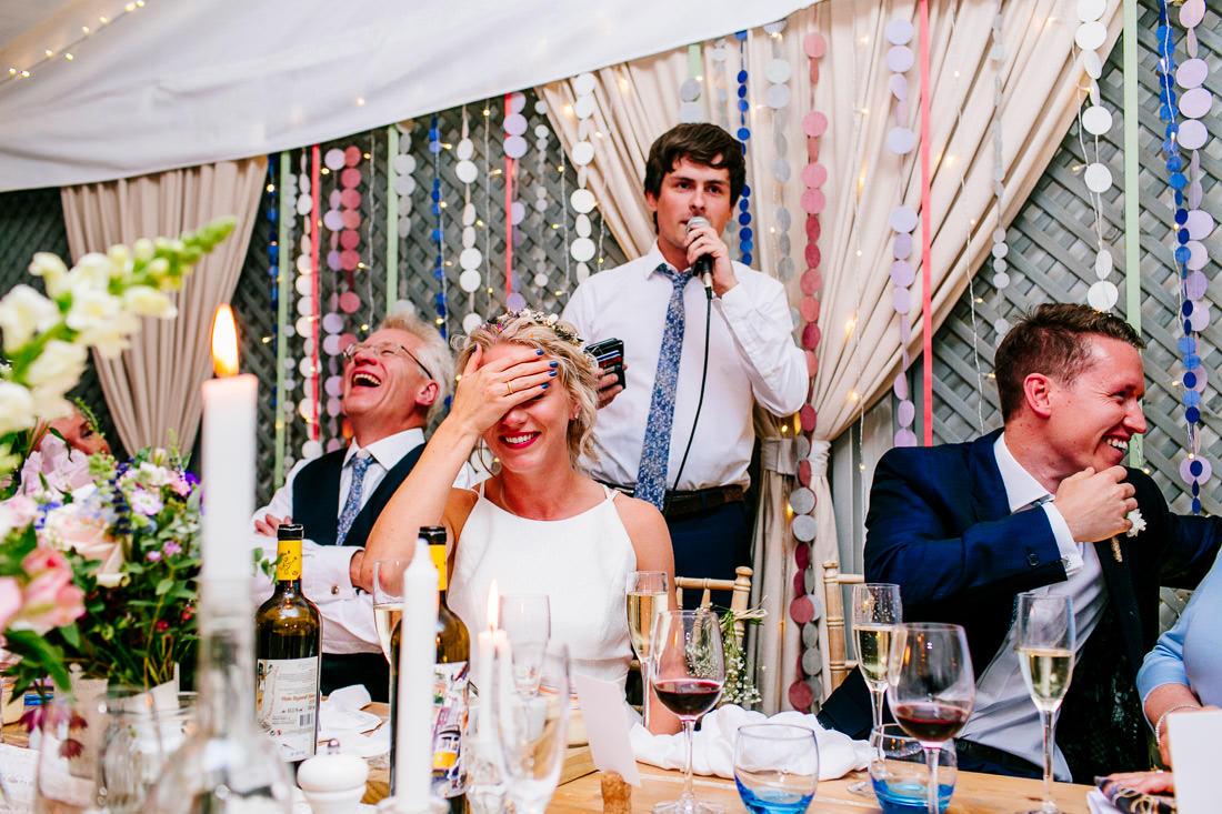 The-Gallivant-Camber-Sands-Beach-Kent-wedding-photographer-Epic-Love-Story-157