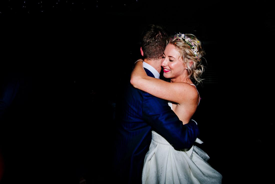The-Gallivant-Camber-Sands-Beach-Kent-wedding-photographer-Epic-Love-Story-161