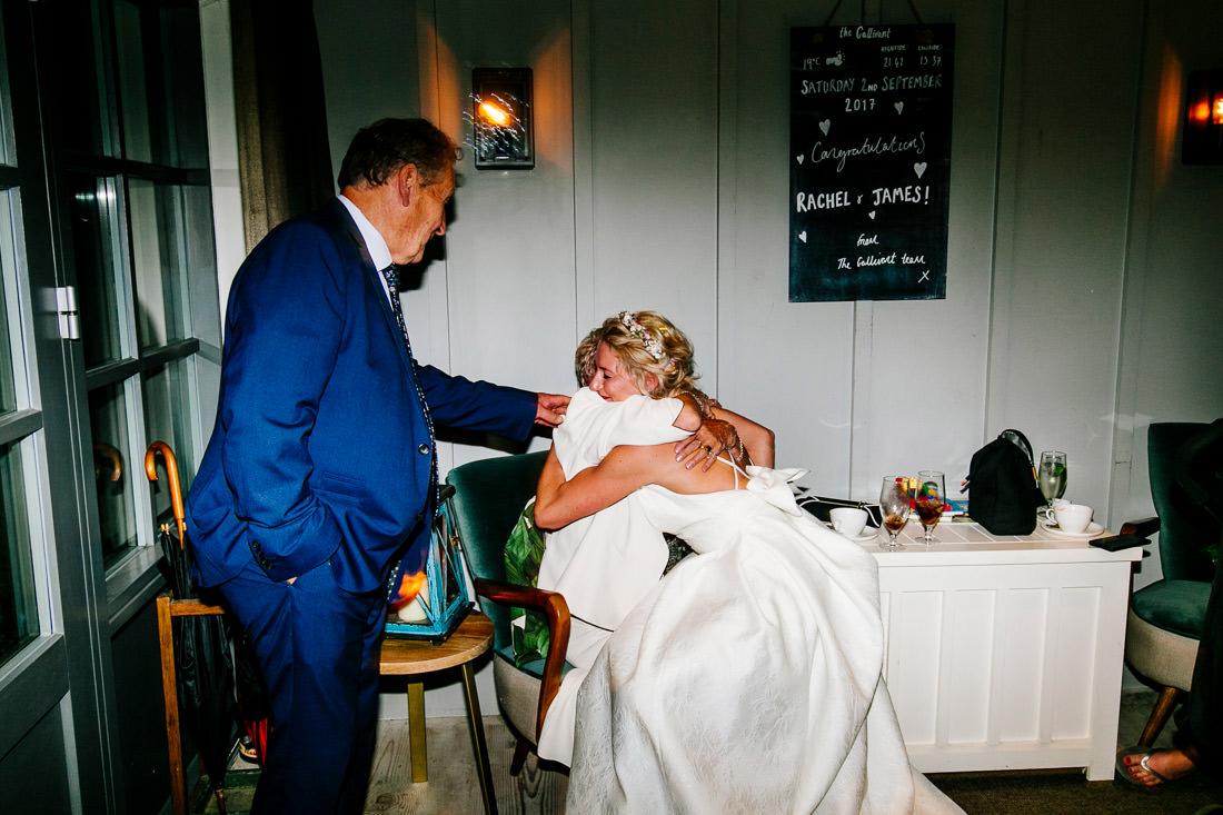 The-Gallivant-Camber-Sands-Beach-Kent-wedding-photographer-Epic-Love-Story-163