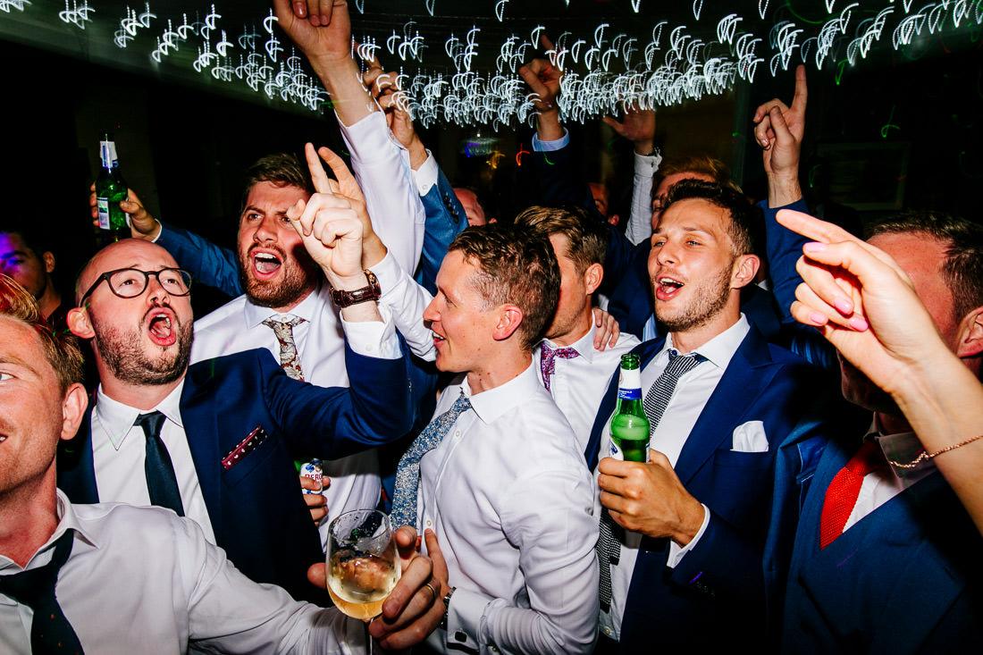 The-Gallivant-Camber-Sands-Beach-Kent-wedding-photographer-Epic-Love-Story-164