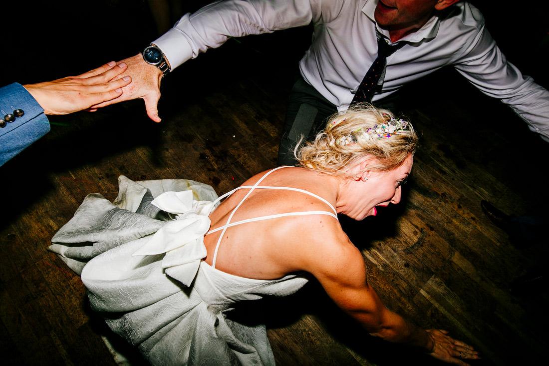 The-Gallivant-Camber-Sands-Beach-Kent-wedding-photographer-Epic-Love-Story-170