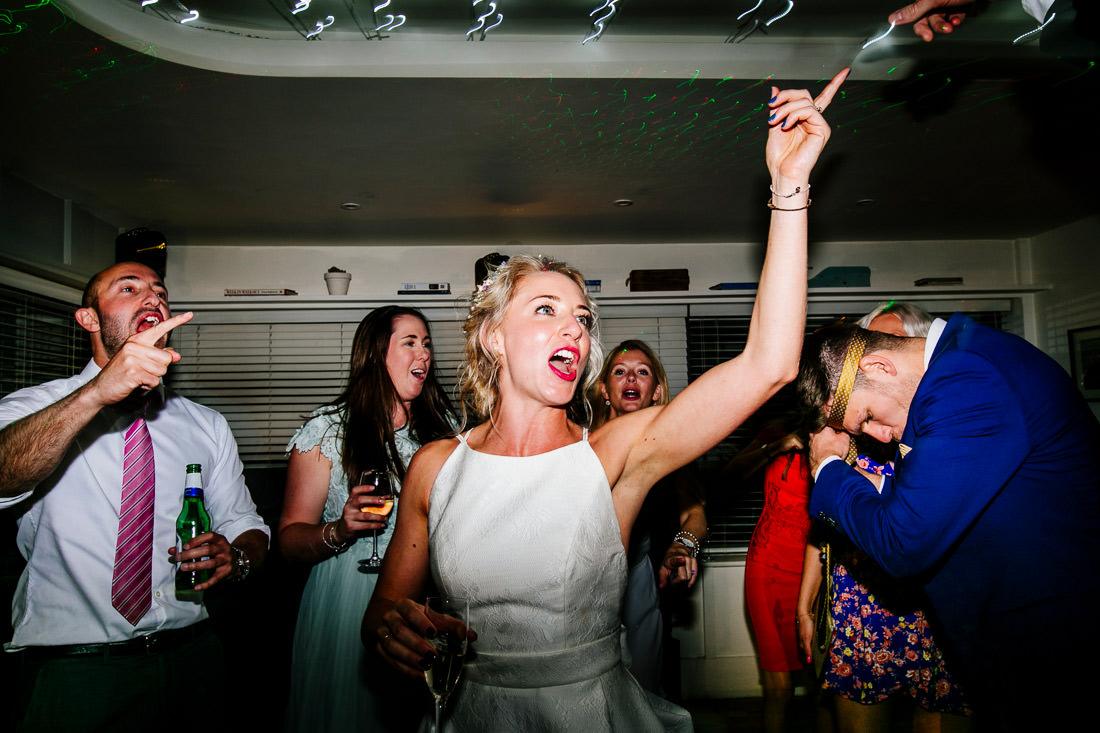 The-Gallivant-Camber-Sands-Beach-Kent-wedding-photographer-Epic-Love-Story-176
