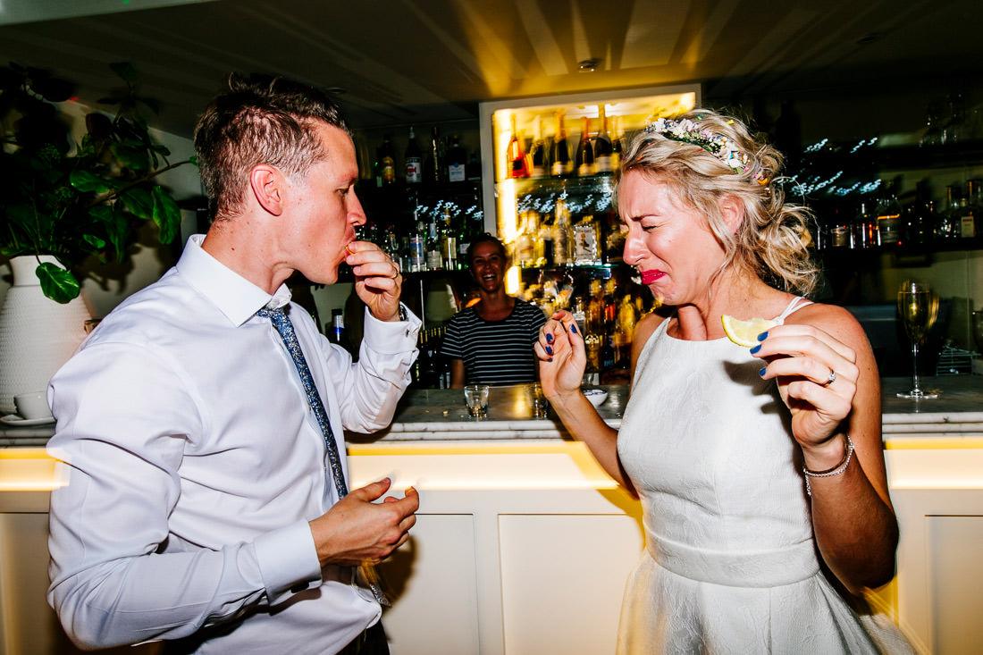 The-Gallivant-Camber-Sands-Beach-Kent-wedding-photographer-Epic-Love-Story-183