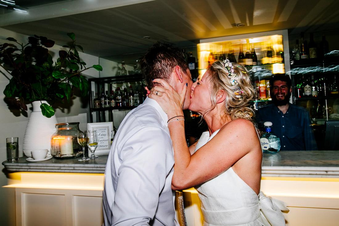The-Gallivant-Camber-Sands-Beach-Kent-wedding-photographer-Epic-Love-Story-184